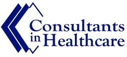 Logo image for Consultants In Healthcare